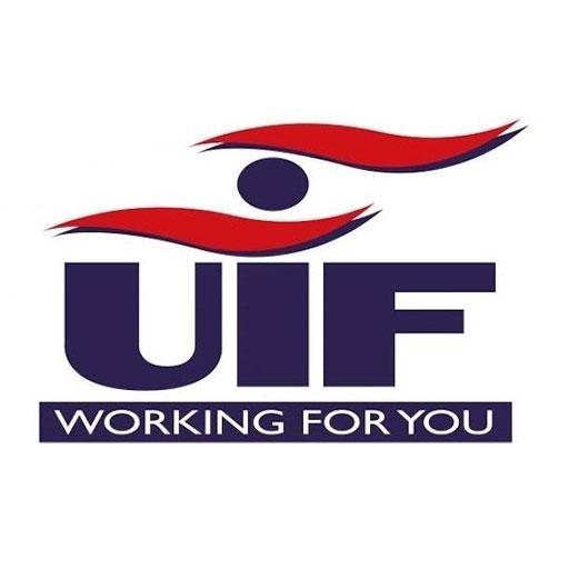 UIF Applications
