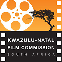 KZN FILM logoImage