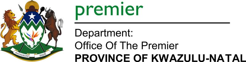 Office Of The Premier