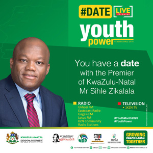 Youth Month Social 2 1
