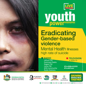 Youth Month Social 2 5