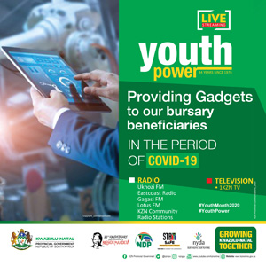 Youth Month Social 2 8