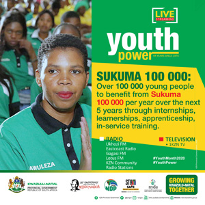Youth Month Social 2 9 1