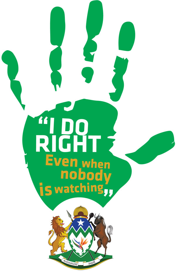 i do right logo 1