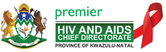 Office of the Premier KwaZulu-Natal  - | HIV & AIDS Chief Directorate |