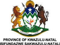 Coat-of-Arms-zulu_small