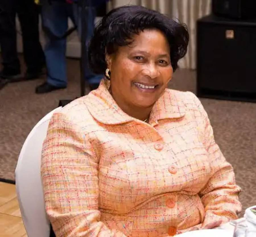 KZN Provincial Government Sends Deepest Condolences To The Khoza Family