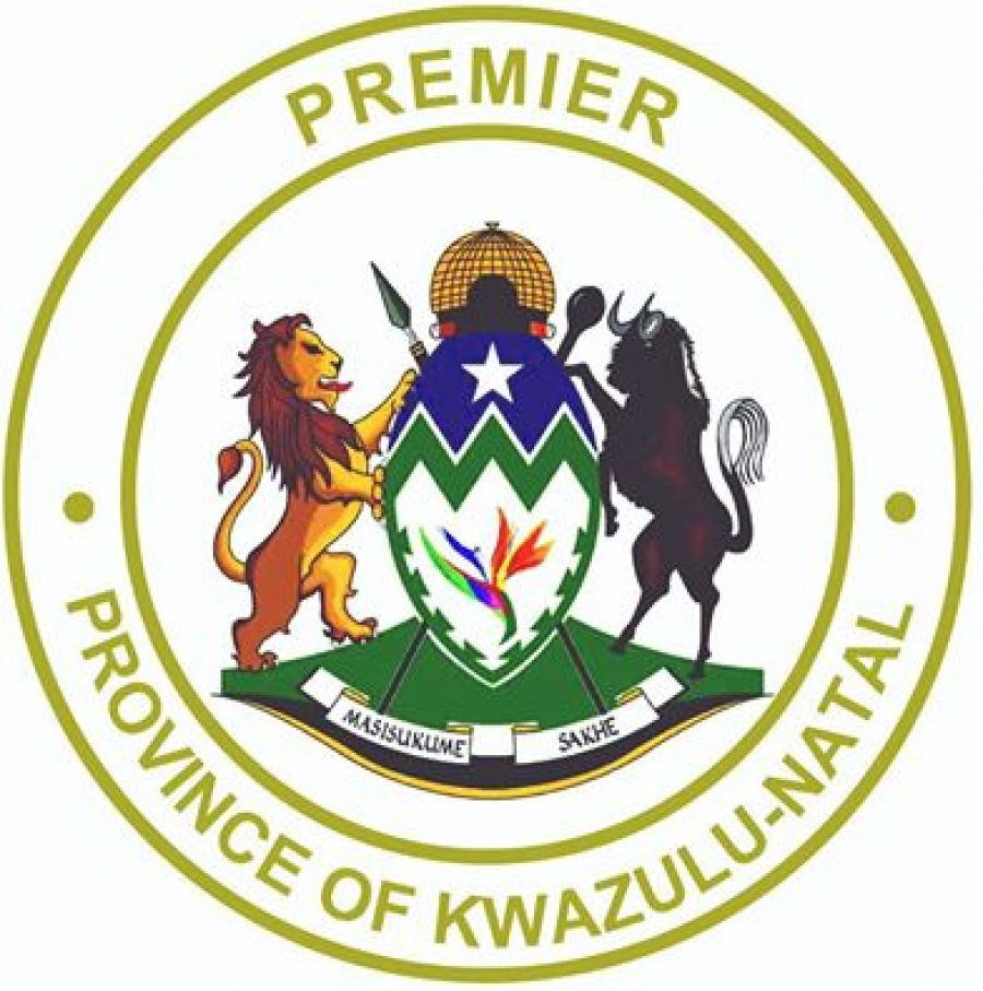 KZN Premier Expresses Shock and Sadness at the passing of Prince Butholesizwe