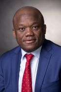Acting KwaZulu-Natal premieR Sihle Zikalala to dialogue with provincial captains of industry