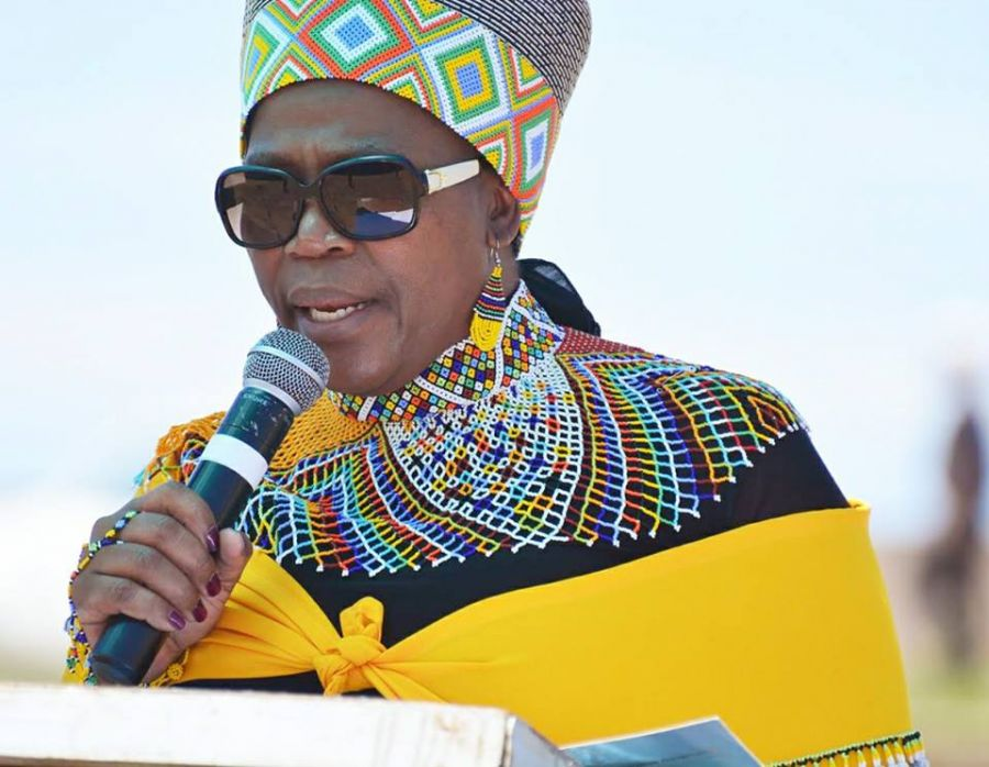 MEC Sithole Moloi to host consultative session