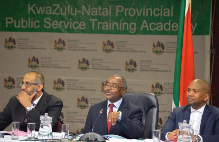 KZN is focusing on skills development