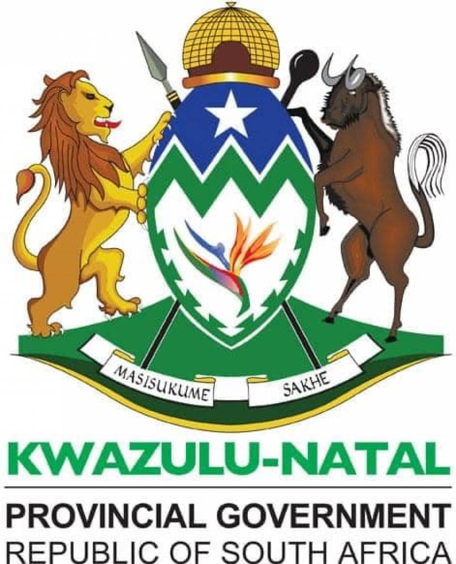 Statement By Premier Of KwaZulu-Natal Sihle Zikalala Following Sitting Of Executive Council On 24 March 2021